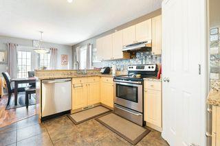 Photo 17: 78 NAPLES Way: St. Albert House for sale : MLS®# E4186025
