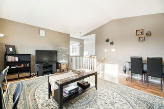 Photo 33: 78 NAPLES Way: St. Albert House for sale : MLS®# E4186025