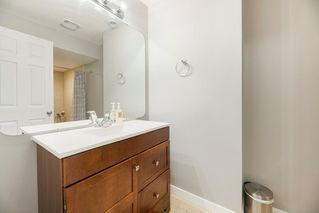 Photo 40: 78 NAPLES Way: St. Albert House for sale : MLS®# E4186025