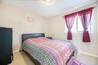 Photo 30: 78 NAPLES Way: St. Albert House for sale : MLS®# E4186025