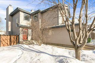 Photo 3: 78 NAPLES Way: St. Albert House for sale : MLS®# E4186025