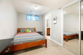 Photo 39: 78 NAPLES Way: St. Albert House for sale : MLS®# E4186025