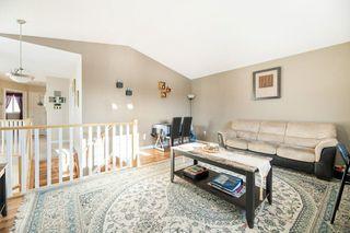 Photo 34: 78 NAPLES Way: St. Albert House for sale : MLS®# E4186025