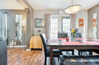 Photo 14: 78 NAPLES Way: St. Albert House for sale : MLS®# E4186025