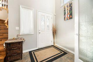 Photo 4: 78 NAPLES Way: St. Albert House for sale : MLS®# E4186025