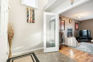 Photo 6: 78 NAPLES Way: St. Albert House for sale : MLS®# E4186025
