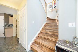 Photo 22: 78 NAPLES Way: St. Albert House for sale : MLS®# E4186025
