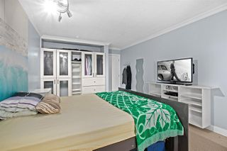"""Photo 10: 307 11240 DANIELS Road in Richmond: East Cambie Condo for sale in """"Daniels Manor"""" : MLS®# R2433224"""