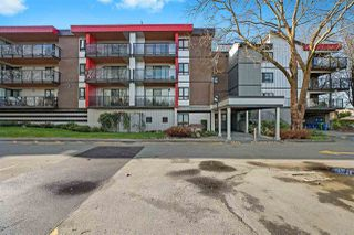 """Photo 17: 307 11240 DANIELS Road in Richmond: East Cambie Condo for sale in """"Daniels Manor"""" : MLS®# R2433224"""