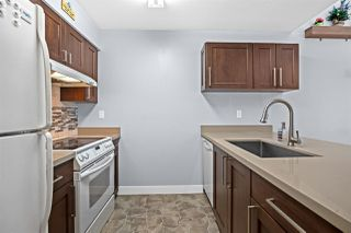 """Photo 8: 307 11240 DANIELS Road in Richmond: East Cambie Condo for sale in """"Daniels Manor"""" : MLS®# R2433224"""