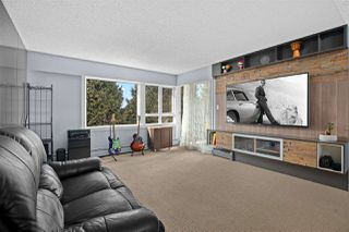"""Photo 4: 307 11240 DANIELS Road in Richmond: East Cambie Condo for sale in """"Daniels Manor"""" : MLS®# R2433224"""