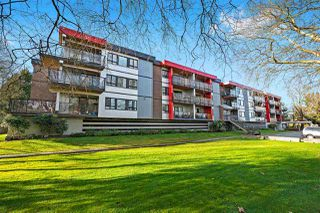 """Photo 16: 307 11240 DANIELS Road in Richmond: East Cambie Condo for sale in """"Daniels Manor"""" : MLS®# R2433224"""