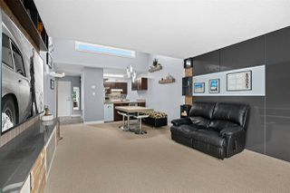 """Photo 6: 307 11240 DANIELS Road in Richmond: East Cambie Condo for sale in """"Daniels Manor"""" : MLS®# R2433224"""