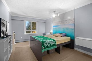 """Photo 9: 307 11240 DANIELS Road in Richmond: East Cambie Condo for sale in """"Daniels Manor"""" : MLS®# R2433224"""