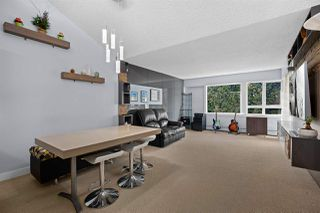 """Photo 2: 307 11240 DANIELS Road in Richmond: East Cambie Condo for sale in """"Daniels Manor"""" : MLS®# R2433224"""