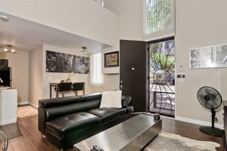 Photo 3: DOWNTOWN Condo for sale : 1 bedrooms : 985 Island Ave #1 in San Diego