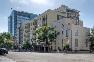 Photo 10: DOWNTOWN Condo for sale : 1 bedrooms : 985 Island Ave #1 in San Diego