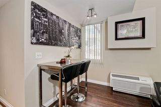 Photo 4: DOWNTOWN Condo for sale : 1 bedrooms : 985 Island Ave #1 in San Diego