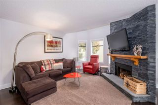 Photo 3: 2427 W 6TH Avenue in Vancouver: Kitsilano Townhouse for sale (Vancouver West)  : MLS®# R2451927