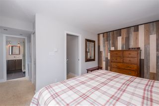 Photo 15: 2427 W 6TH Avenue in Vancouver: Kitsilano Townhouse for sale (Vancouver West)  : MLS®# R2451927