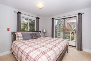 Photo 14: 2427 W 6TH Avenue in Vancouver: Kitsilano Townhouse for sale (Vancouver West)  : MLS®# R2451927