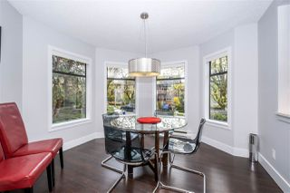 Photo 8: 2427 W 6TH Avenue in Vancouver: Kitsilano Townhouse for sale (Vancouver West)  : MLS®# R2451927