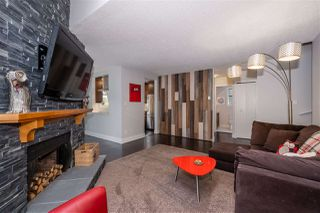 Photo 6: 2427 W 6TH Avenue in Vancouver: Kitsilano Townhouse for sale (Vancouver West)  : MLS®# R2451927