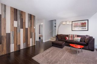 Photo 7: 2427 W 6TH Avenue in Vancouver: Kitsilano Townhouse for sale (Vancouver West)  : MLS®# R2451927