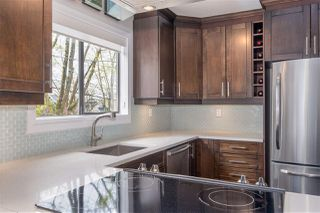 Photo 9: 2427 W 6TH Avenue in Vancouver: Kitsilano Townhouse for sale (Vancouver West)  : MLS®# R2451927