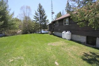 Photo 26: 221 Shuttleworth Road in Kawartha Lakes: Rural Somerville House (Bungalow) for sale : MLS®# X4766437