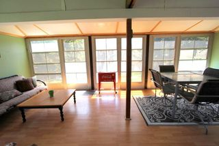 Photo 13: 221 Shuttleworth Road in Kawartha Lakes: Rural Somerville House (Bungalow) for sale : MLS®# X4766437