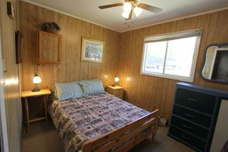Photo 22: 221 Shuttleworth Road in Kawartha Lakes: Rural Somerville House (Bungalow) for sale : MLS®# X4766437