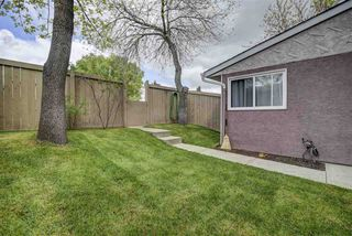 Main Photo: 24 13580 38 Street in Edmonton: Zone 35 Carriage for sale : MLS®# E4198882