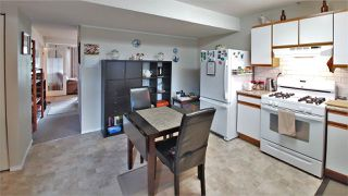 """Photo 10: 1191 STIRLING Drive in Prince George: Highland Park House for sale in """"HERITAGE"""" (PG City West (Zone 71))  : MLS®# R2461923"""