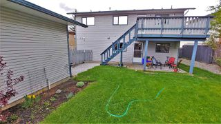 """Photo 5: 1191 STIRLING Drive in Prince George: Highland Park House for sale in """"HERITAGE"""" (PG City West (Zone 71))  : MLS®# R2461923"""