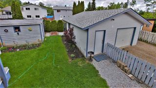 """Photo 4: 1191 STIRLING Drive in Prince George: Highland Park House for sale in """"HERITAGE"""" (PG City West (Zone 71))  : MLS®# R2461923"""
