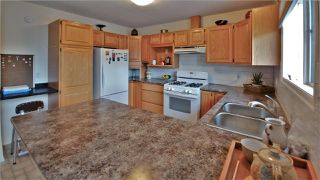 """Photo 18: 1191 STIRLING Drive in Prince George: Highland Park House for sale in """"HERITAGE"""" (PG City West (Zone 71))  : MLS®# R2461923"""