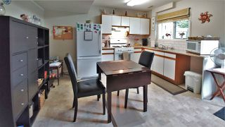 """Photo 11: 1191 STIRLING Drive in Prince George: Highland Park House for sale in """"HERITAGE"""" (PG City West (Zone 71))  : MLS®# R2461923"""
