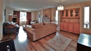"""Photo 15: 1191 STIRLING Drive in Prince George: Highland Park House for sale in """"HERITAGE"""" (PG City West (Zone 71))  : MLS®# R2461923"""