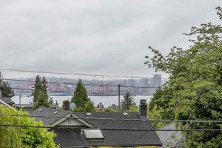 """Photo 19: 439 W 15TH Street in North Vancouver: Central Lonsdale House for sale in """"MAHON"""" : MLS®# R2464698"""