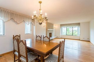"""Photo 4: 439 W 15TH Street in North Vancouver: Central Lonsdale House for sale in """"MAHON"""" : MLS®# R2464698"""