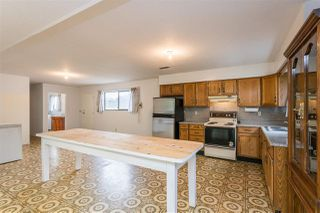 """Photo 21: 439 W 15TH Street in North Vancouver: Central Lonsdale House for sale in """"MAHON"""" : MLS®# R2464698"""