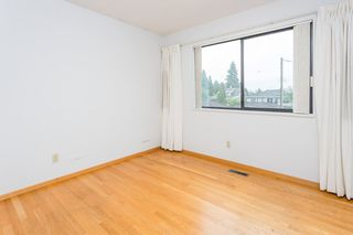 """Photo 9: 439 W 15TH Street in North Vancouver: Central Lonsdale House for sale in """"MAHON"""" : MLS®# R2464698"""