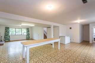 """Photo 12: 439 W 15TH Street in North Vancouver: Central Lonsdale House for sale in """"MAHON"""" : MLS®# R2464698"""