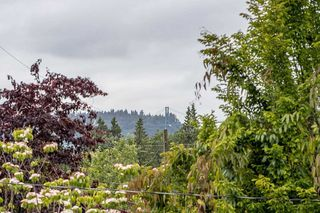 """Photo 20: 439 W 15TH Street in North Vancouver: Central Lonsdale House for sale in """"MAHON"""" : MLS®# R2464698"""