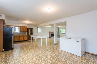 """Photo 13: 439 W 15TH Street in North Vancouver: Central Lonsdale House for sale in """"MAHON"""" : MLS®# R2464698"""