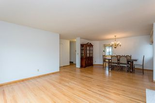 """Photo 5: 439 W 15TH Street in North Vancouver: Central Lonsdale House for sale in """"MAHON"""" : MLS®# R2464698"""