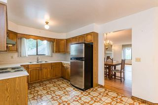 """Photo 3: 439 W 15TH Street in North Vancouver: Central Lonsdale House for sale in """"MAHON"""" : MLS®# R2464698"""