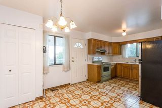"""Photo 2: 439 W 15TH Street in North Vancouver: Central Lonsdale House for sale in """"MAHON"""" : MLS®# R2464698"""