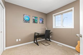 Photo 19: 831 Willowgrove Crescent in Saskatoon: Willowgrove Residential for sale : MLS®# SK813010